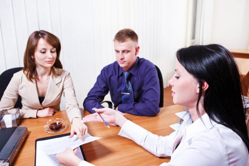A loan partner can help you workout a short-term cash solution.
