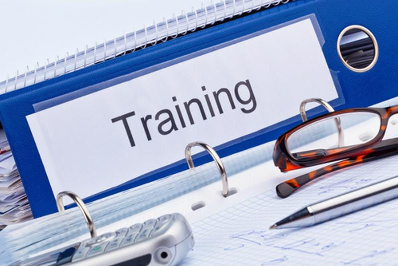 When approaching the training of network partners keep these best practices in mind