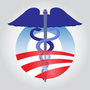 Obamacare, Change Management