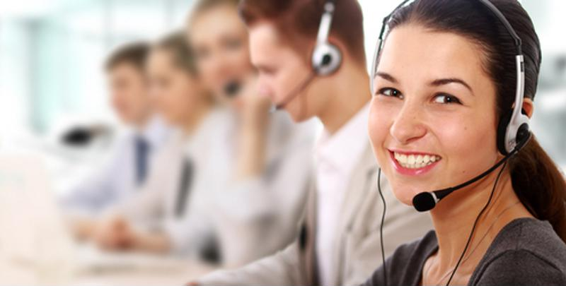 Teo's contact center solutions deliver on UC's potential.