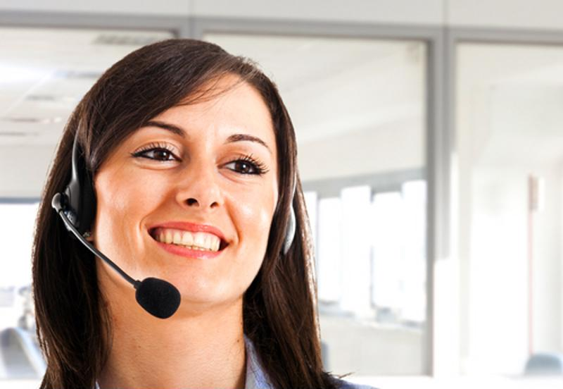 Don't overlook contact center agents' job satisfaction.