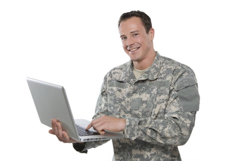 Open source has served the U.S. Army well.