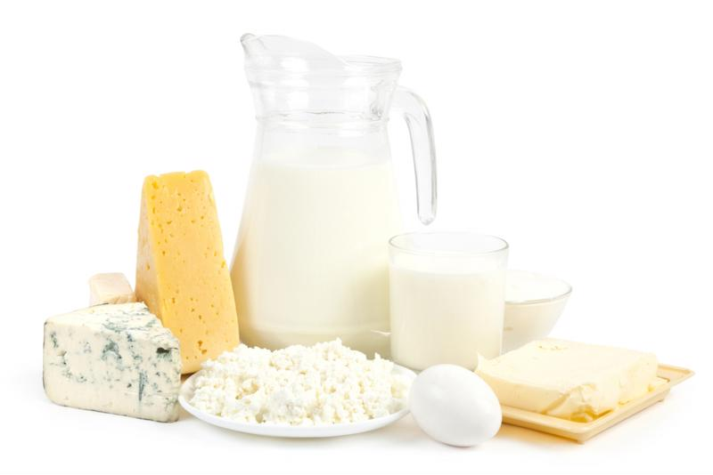 Increasing calcium may not reduce risk of fracture