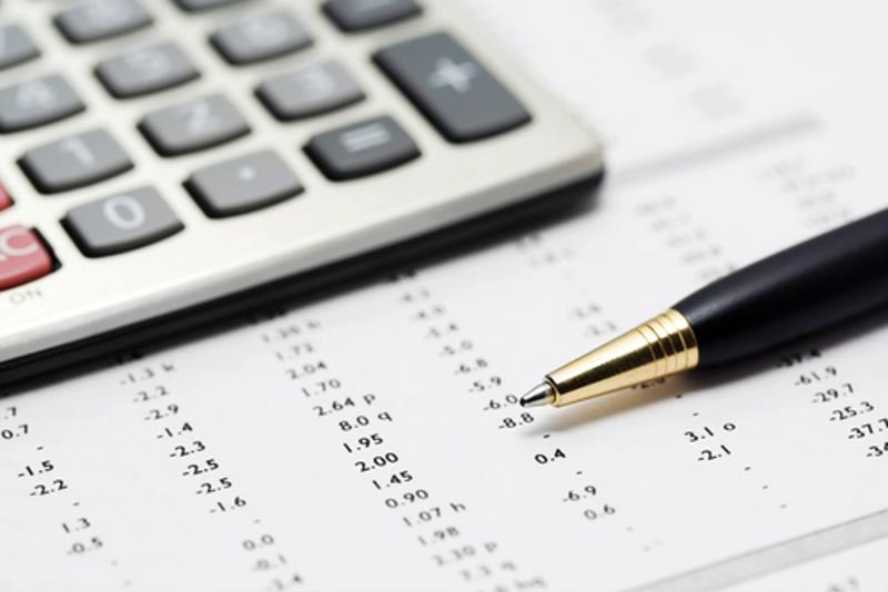 Working out your budget is critical to starting a new business.