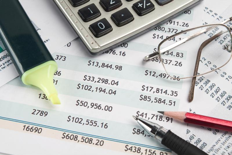 come tax season, a keen eye can uncover significant savings for small businesses.