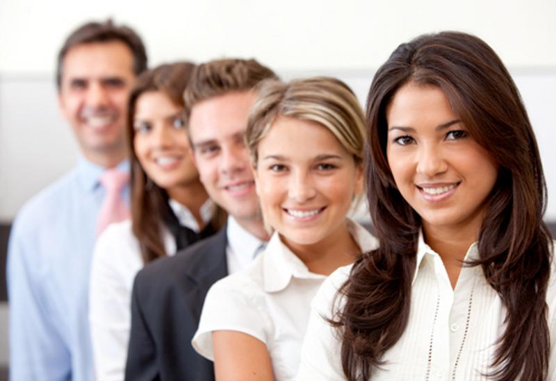 No matter the industry, administrative professionals add value to your business.