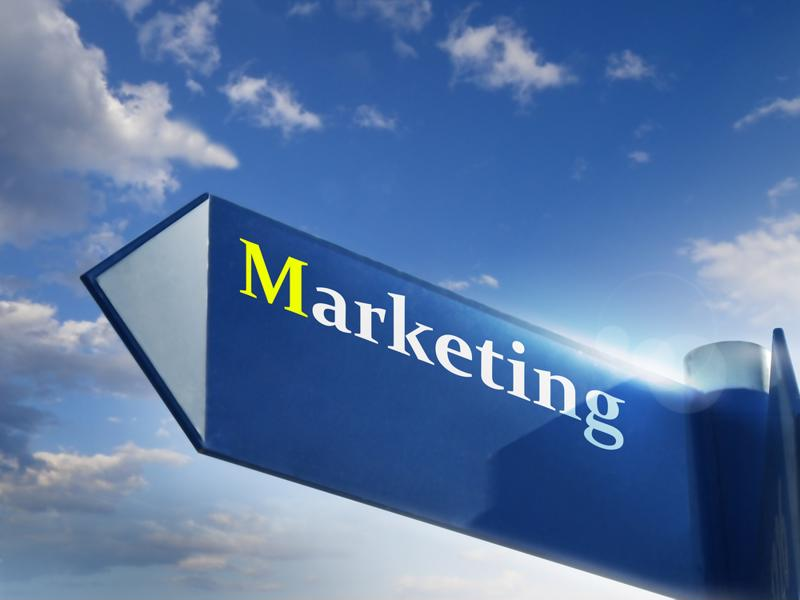 Predictive analytics can help direct marketing campaigns become more effective.