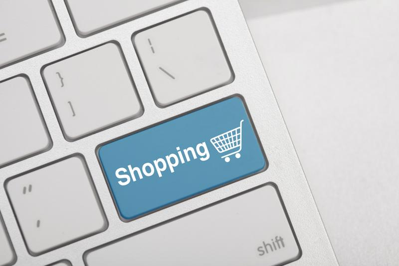 Showrooming can lead to lost sales without mobile e-commerce support.