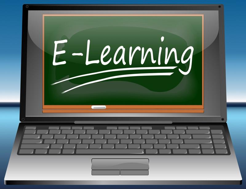 Microlearning is becoming a staple in professional training programs.