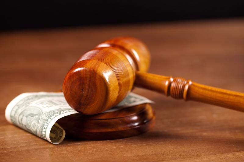 SolarWind's faced two securities class action lawsuits in 2015.