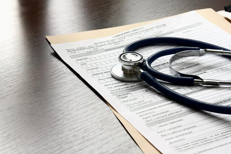 Kansans will likely have to pay a lot more for health insurance next year.