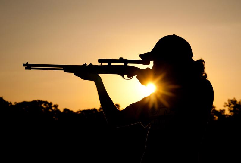 Know the hunting regulations to get the best out of this season