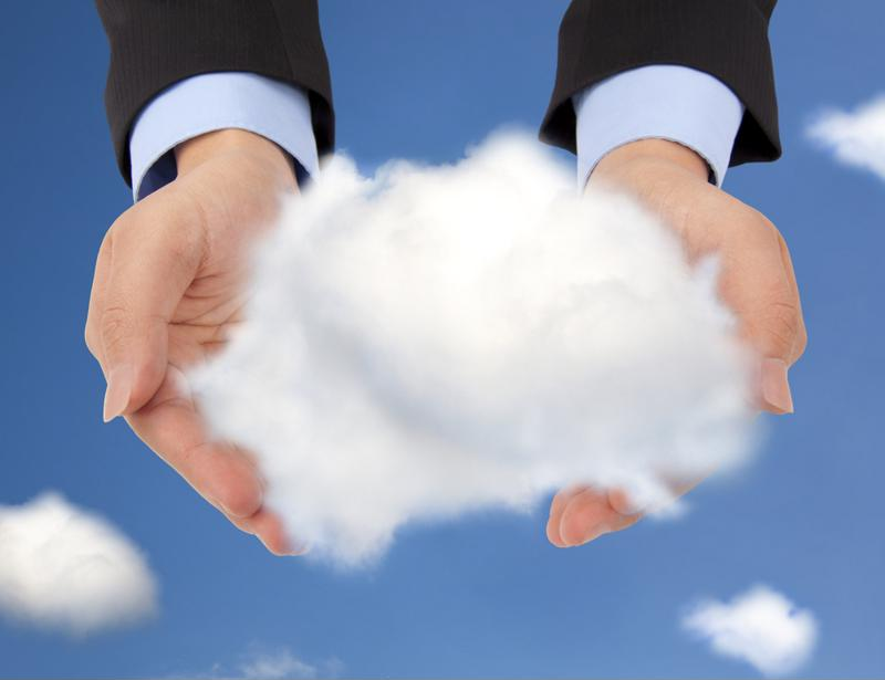Both public and private cloud will likely continue to blossom in 2016.