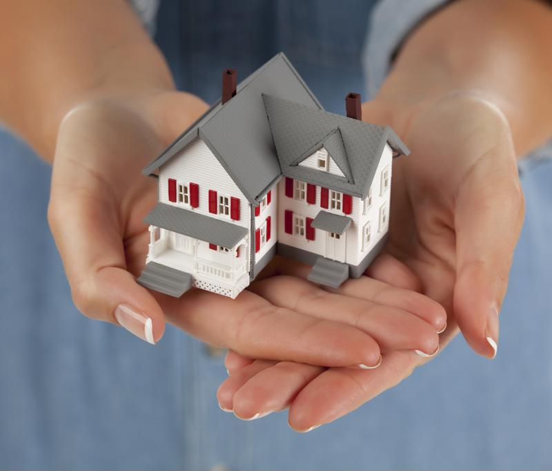 Lender Appraisals: FHA Appraisals: New Rules To Know