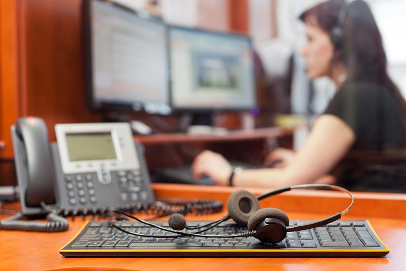 By implementing an all-digital strategy, call centers can strengthen customer service interactions.