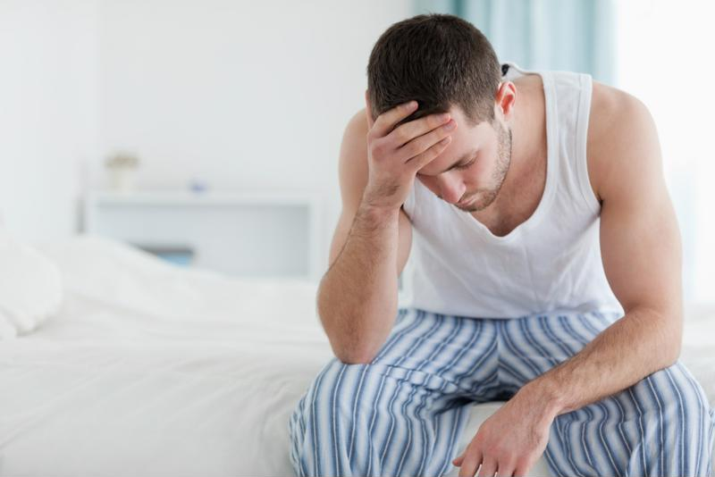 You might not be able to nap away your lack of sleep.