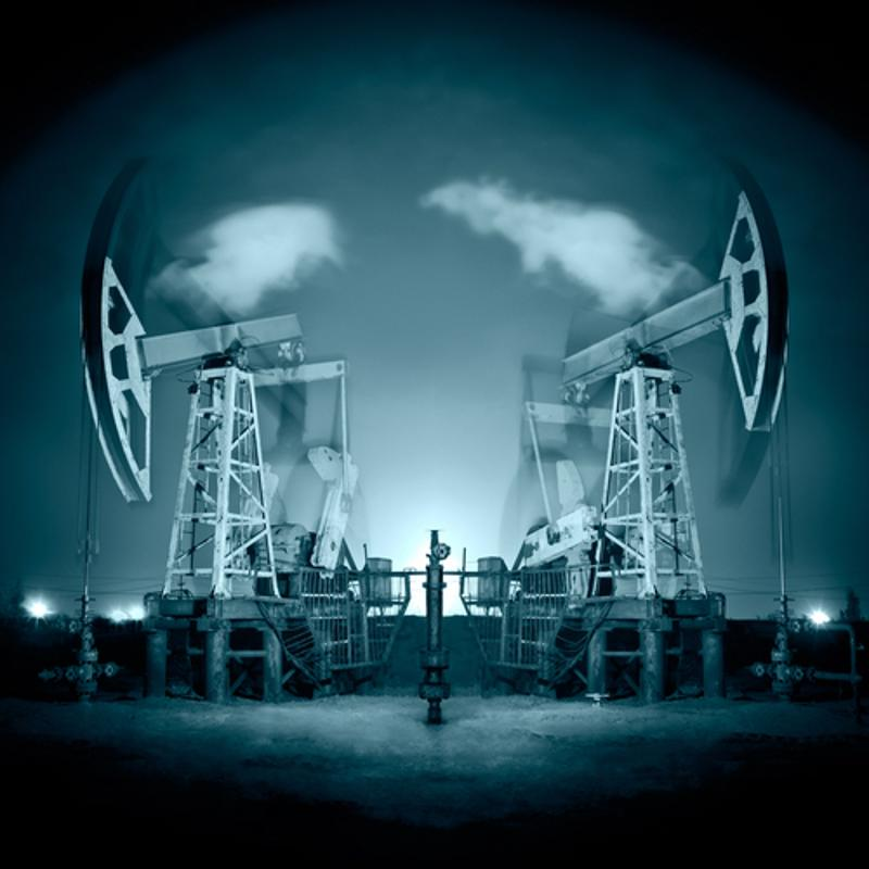 Drilling companies have a tall task in combating cyberattacks.