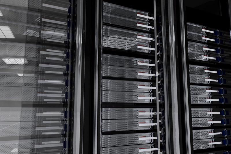 Having a dedicated server can be a considerable asset for a company, particularly when it comes to accessibility and reliability.