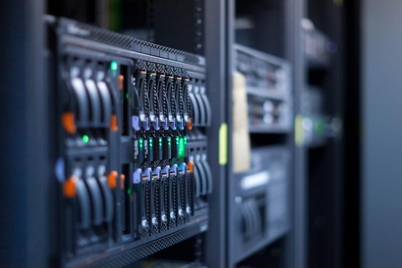 Utilizing managed hosting can help eliminate zombie servers within enterprise infrastructures.