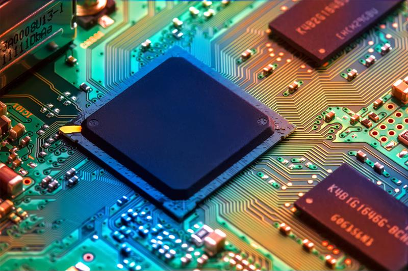 PCM had its start in the printed circuit industry, but has since evolved to take a critical place in a diverse collection of verticals.