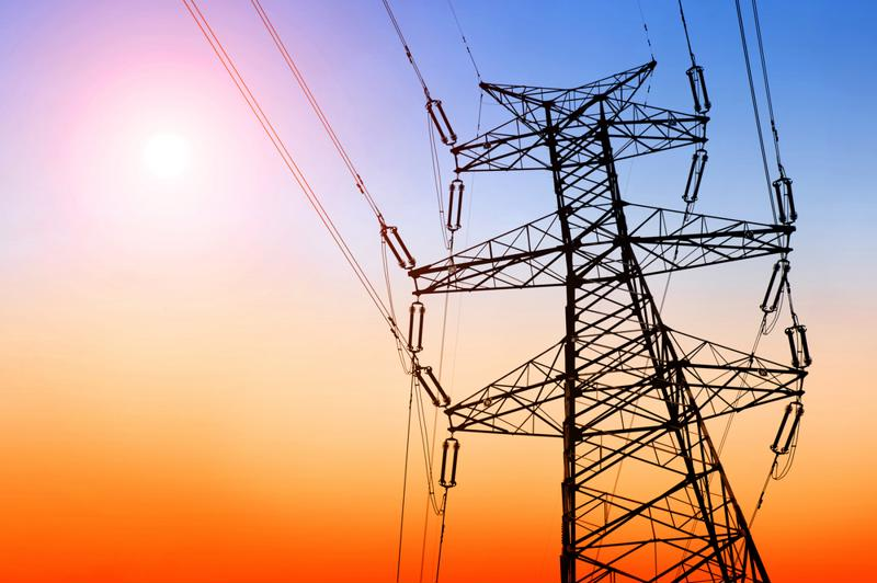 Utility operators are a prime example of organizations that can benefit from process innovation.
