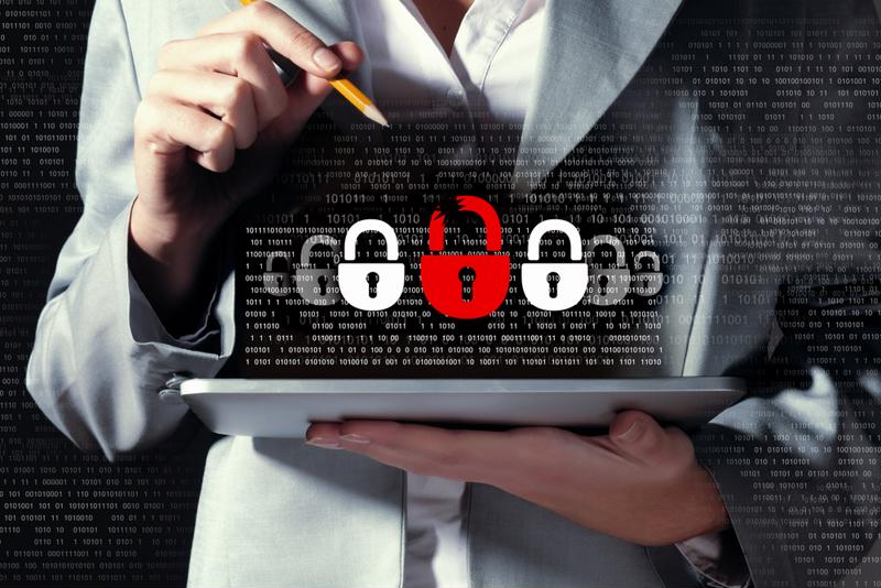 The best cyberdefense is understanding your vulnerabilities and doing what you can to correct them.