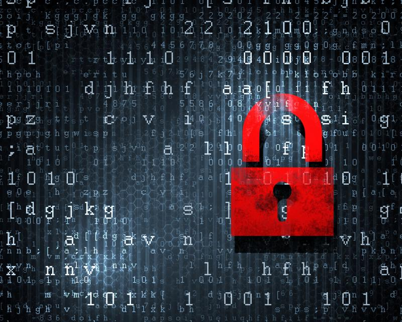 Tech CFOs are responding to growing cyber threats.