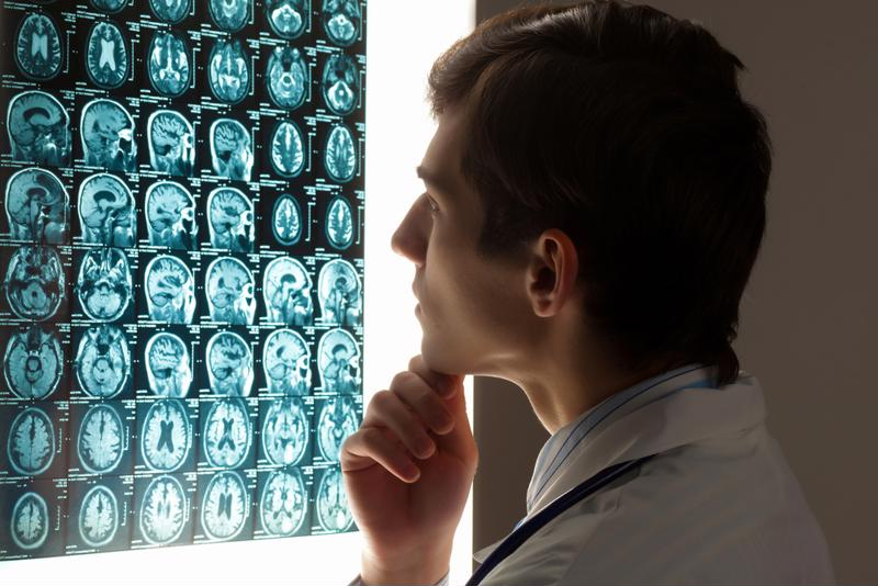 Brain injuries can create major insurance problems for those who suffer them.