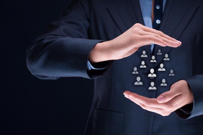 Customer segmentation conducted with accurate data helps marketing campaigns succeed.