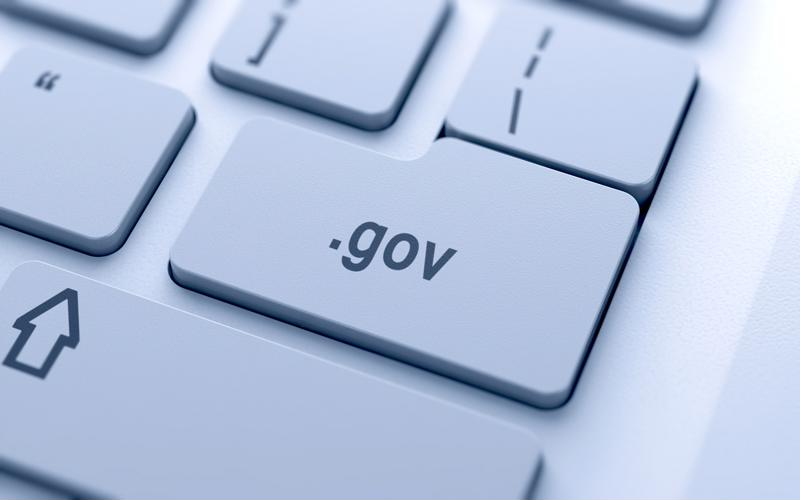 Government IT projects can be corralled through excellent processes.