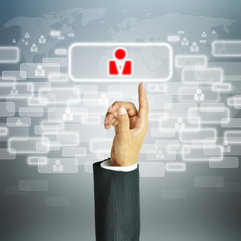 Technology is helping to make employee onboarding more efficient for HR professionals.