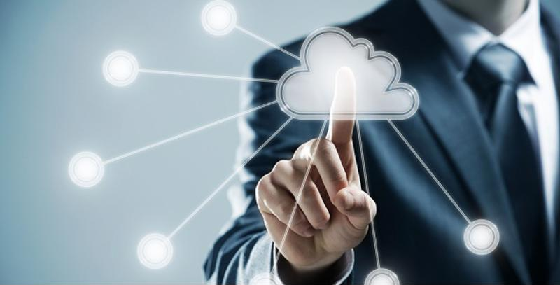 Private cloud can encounter hurdles on the path to successful implementation.