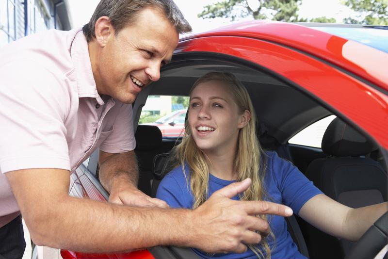 Adding a teen to an insurance plan is expensive but costs go even higher with individual plans.