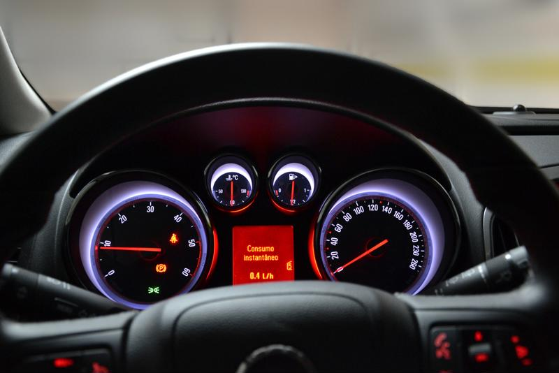 HUD projectors are helping drivers keep their eyes on the road.