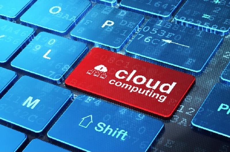 Cloud helps enable DevOps for old and new applications alike.