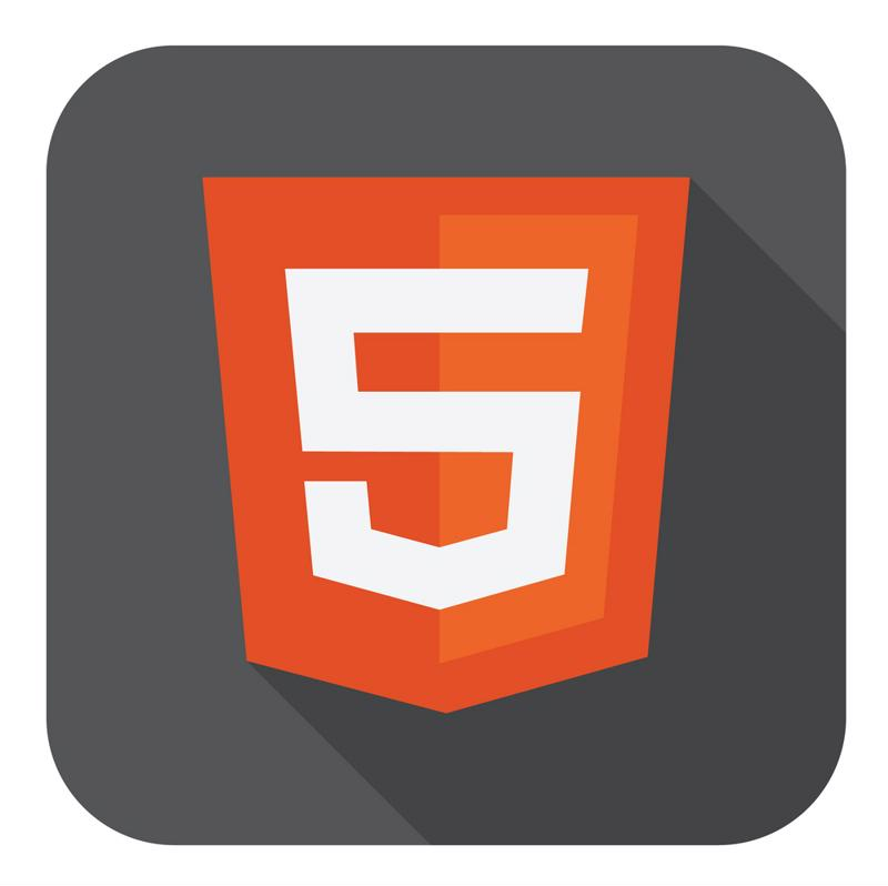 HTML5 can make journals more like highly functional web pages, and less like the paper documents they once were.