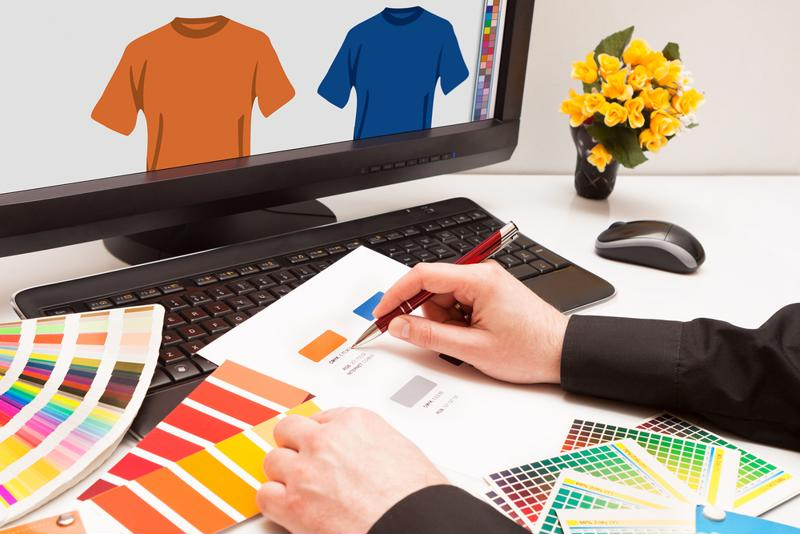 Your managed printing service should have a wide range of colors and printing options, ensuring that you represent the brand appropriately.