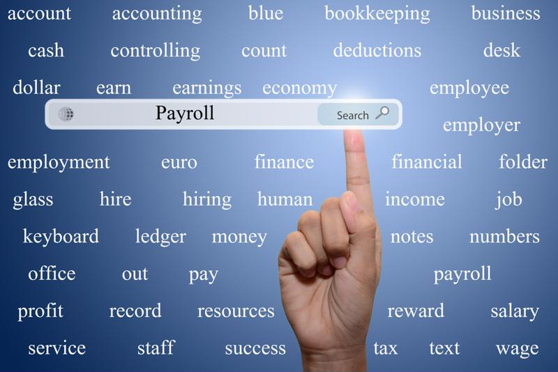 Companies must understand both federal and state payroll tax requirements.