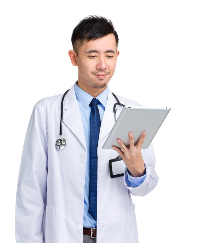 Telehealth is becoming more widely accepted for federal programs.