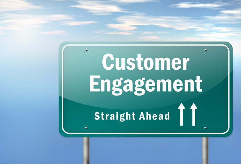 Call center VoIP is far more effective at improving customer engagement with CRM integration.