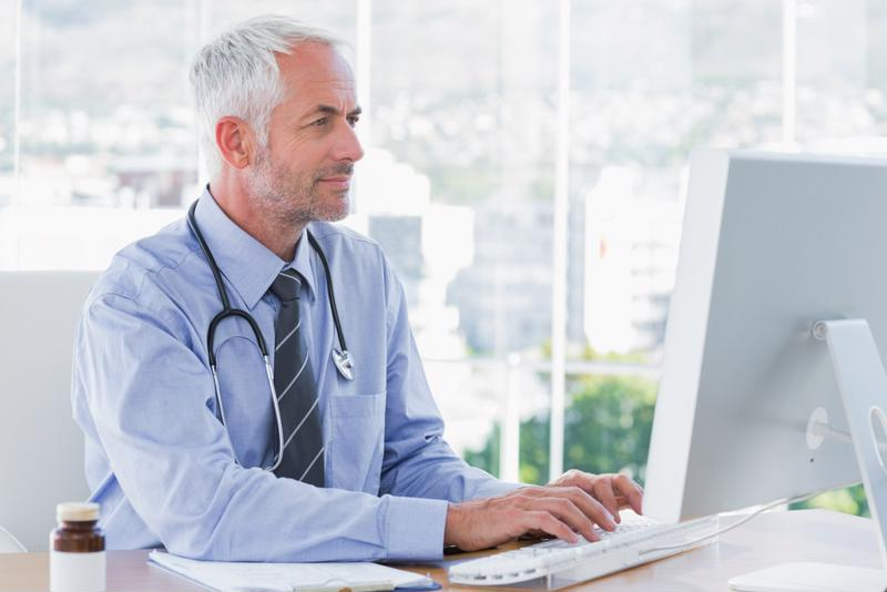 EHR templates allow for better efficiency and flexibility.