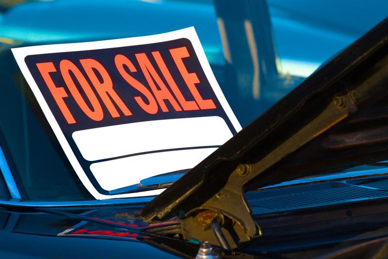 Certified pre-owned vehicles give you extra peace of mind when you make a purchase.
