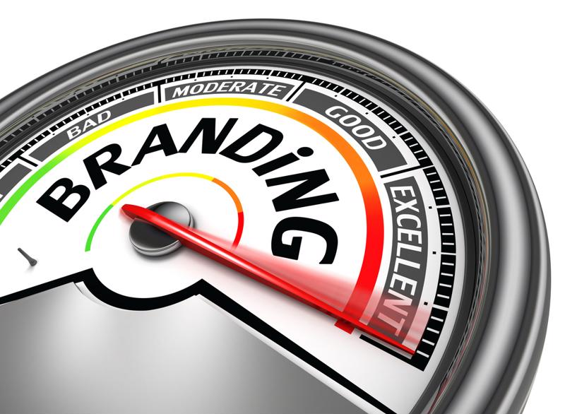Boost your branding strategy by offering excellent customer service programs.