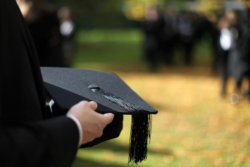 More employers expect to higher those with MBAs.