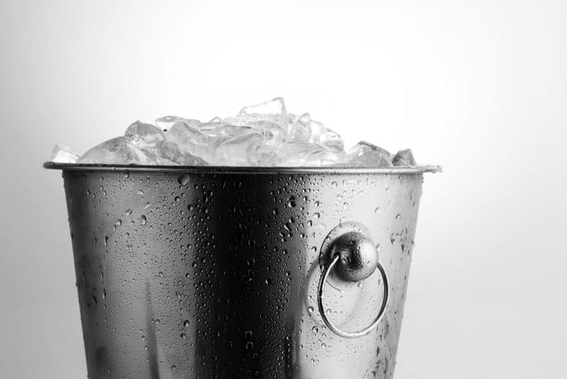 You don't need buckets of ice for a good viral campaign.