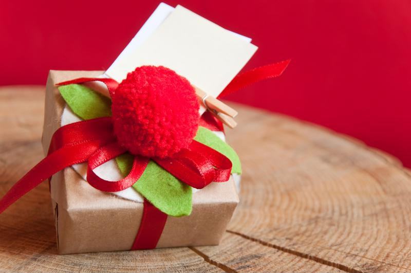 Gifts from an employer valued at less than $500 aren't taxable.