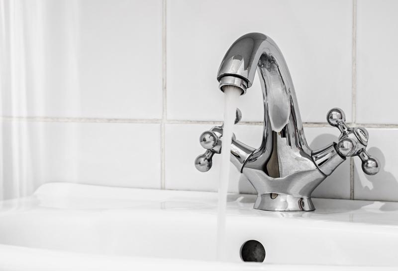 Heat your hot water where you use it for serious savings.