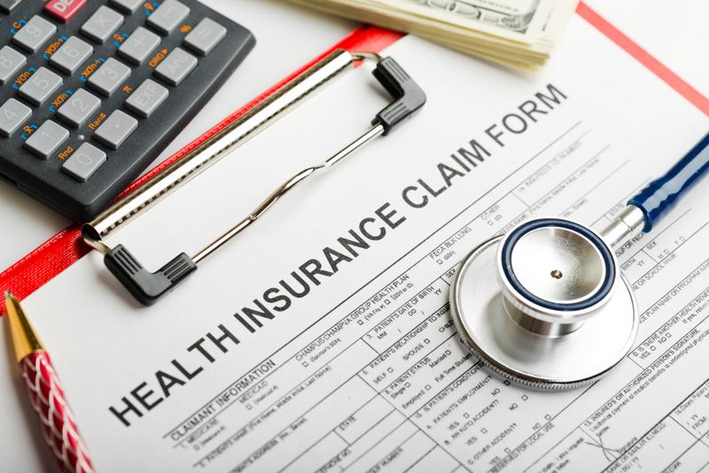 Does your health insurance provider have a global option?