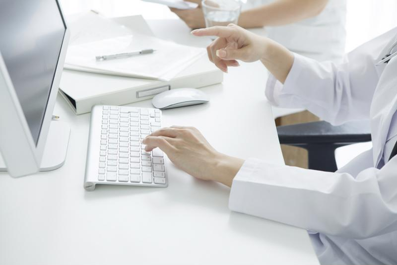 """What are the key elements of an interoperable EHR system?"""""""