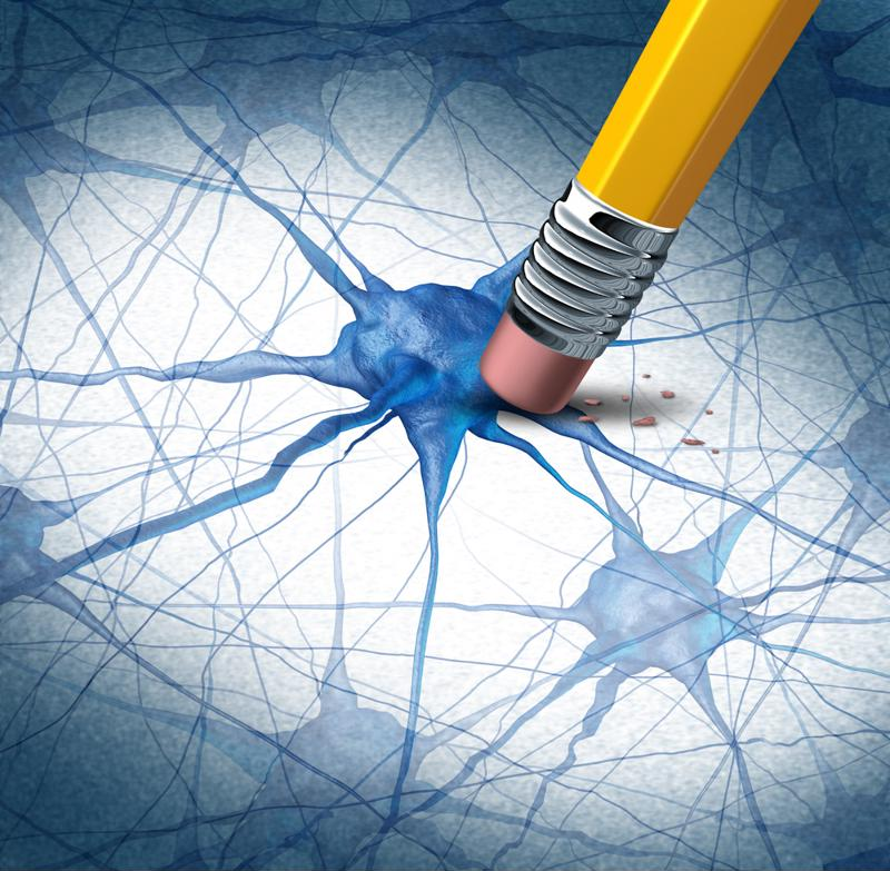 Anavex aimed to treat the cause of Alzheimers, rather than its symptoms.